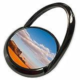 3dRose Danita Delimont - Deserts - Wadi Rum Desert, Jordan-AS16 APA0030 - Aldo Pavan - Phone Ring (phr_71449_1)