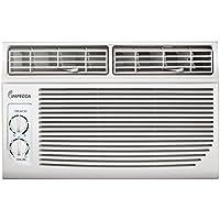 Impecca IWA12-KM15 Window Air Conditioner, 12,000 BTU