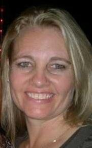Annemarie Brear