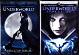Underworld , Underworld Evolution : 2 Pack Collection