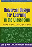 Universal Design for Learning in the