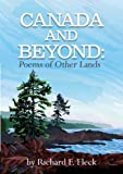 Canada and Beyond: Poems of Other Lands