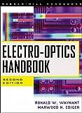 img - for Electro-Optics Handbook book / textbook / text book