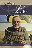 Stan Lee: Comic Book Superhero