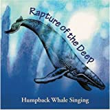 Rapture of the Deep - Humpback Whale Singing