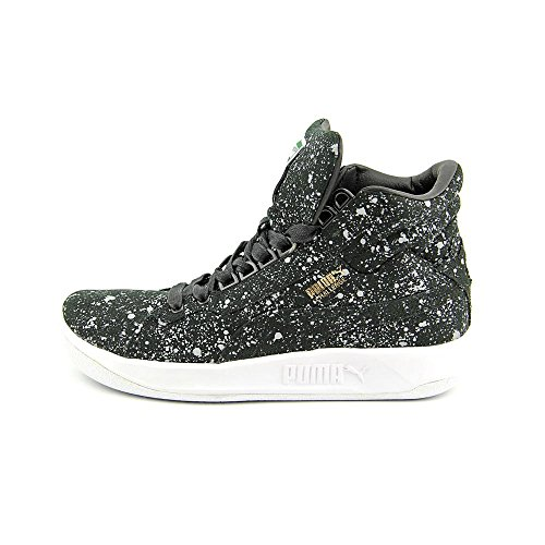 PUMA Mens Challenge All Over Sneakers znlm0z
