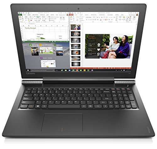 lenovo-ideapad-700-156-inch-fhd-gaming-laptop-intel-core-i5-6300hq-12-gb-ram-256-gb-ssd-nvidia-gefor