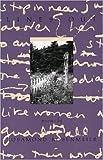 Lines Out, Rosamond Rosenmeier, 091408688X