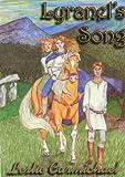 Lyranel's Song, Leslie Carmichael, 0971834865
