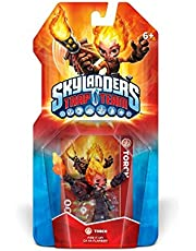 Skylanders Trap Team: Torch Character Pack