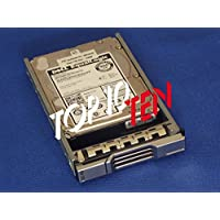 FR83F DELL 900GB 10K 2.5 SAS 6G HDD ENTERPRISE PLUS EQUALLOGIC KIT FORPS6100XS, PS6100XV, PS6100X, PS6100S, PS6110XS, PS6110XV, PS6110S, PS6110X, PS4100E, PS4110XV