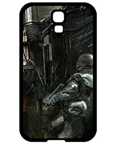 Flash Case For Galaxy4's Shop 3885406ZA516977219S4 Premium free Christmas Killzone 2 Game Samsung Galaxy S4 phone Case
