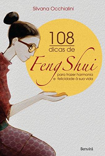 Ebook Feng Shui Gratis