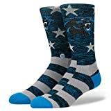 Stance Mens NFL Panthers Banner