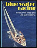 img - for Blue water racing book / textbook / text book