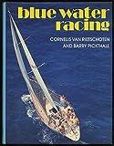 Blue Water Racing, Van Rietschoten, 039608754X