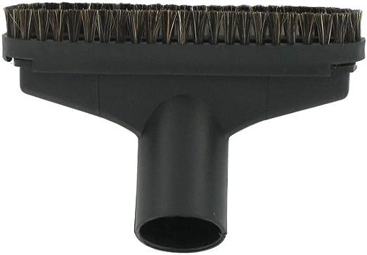 Universal 69-UN-02 - Cepillo para aspiradoras: Amazon.es: Hogar