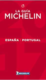 Michelin Green Guide Portugal Madeira The Azores Green Guide - Michelin map portugal 733