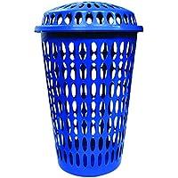 Princeware Viva Big Laundry Basket