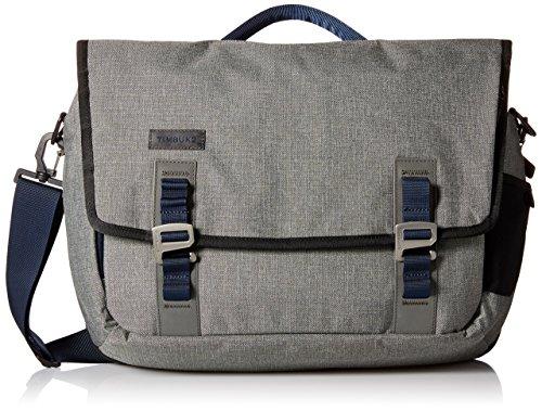 Timbuk2 Command Travel-Friendly 2015 Messenger Bag, Midway, Large