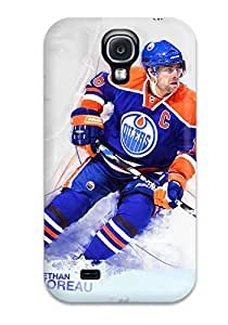 Michael paytosh Dawson's Shop New Style edmonton oilers (38) NHL Sports & Colleges fashionable Samsung Galaxy S4 cases 9616294K707105340