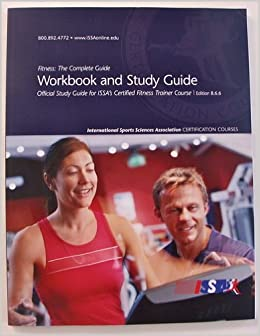 c7700528c28 Fitness  The Complete Guide