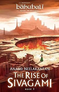 The Rise of Sivagami : Bahubali : Before The Beginning price comparison at Flipkart, Amazon, Crossword, Uread, Bookadda, Landmark, Homeshop18