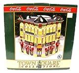 # 56215 Coca Cola Town Square Plaza Drugs - Retired