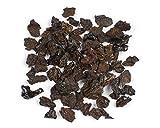 Toasted Morita Chipotle Chile Flakes, 5 Lb Bag