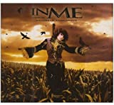 Daydream Anonymous-Limited by Inme (2007-08-02)