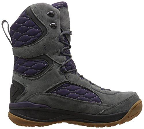 Belladonna Gargoyle Iii Donne Neve Delle Ultradry Sneaker Pow Vasque 081WU