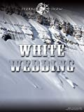 Search : White Wedding