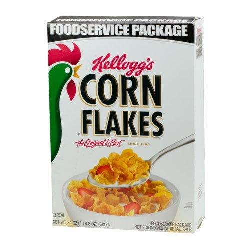 kelloggs-cereal-foodservice-pack-corn-flakes-24-ounce-pack-of-14