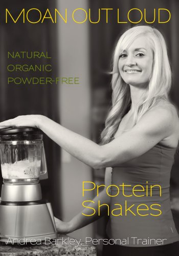 Buy protein prices