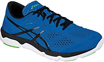 ASICS T533N 33-FA Men's Running Shoes