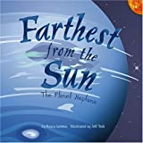 Farthest from the Sun, Nancy Loewen, 1404839550