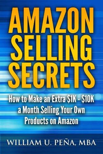 amazon marketing - 2
