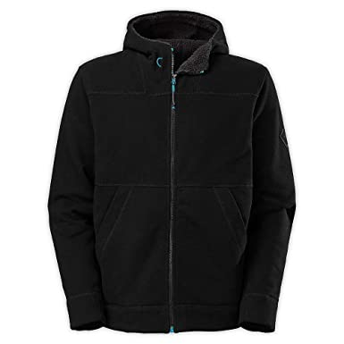 e14fcce6d discount north face mens roamer vest for sale ab697 f8fcb