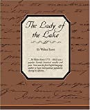 The Lady of the Lake, Walter Scott, 1605979384