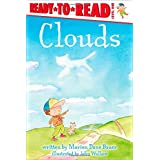 Clouds: Ready-to-Read Level 1