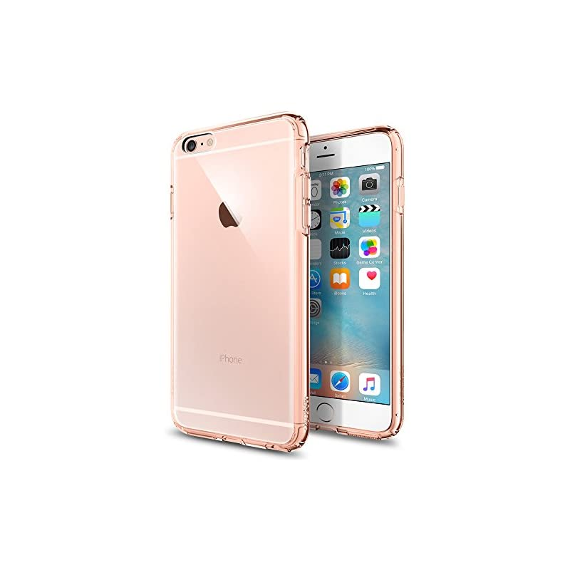 spigen-ultra-hybrid-iphone-6s-plus-2