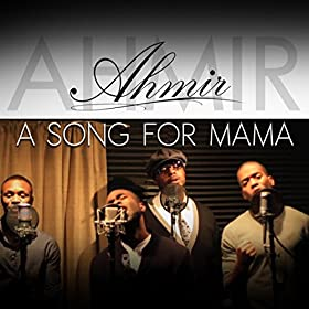 A Song For Mama : Free Download, Borrow, and Streaming ...