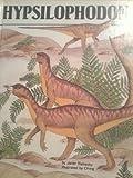 Hypsilophodon : Dinosaurs Series