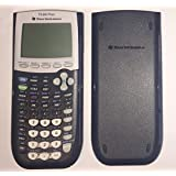 Texas Instruments TI-84 Plus Graphing Calculator TI 84 TI84 Graph Algebra Scientific Graphic Caculator New Gadget