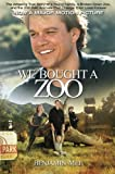 We Bought a Zoo, Benjamin Mee, 1602861579