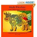Made Priceless