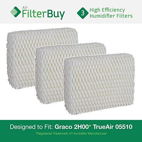 Graco Humidifier Filter - 4