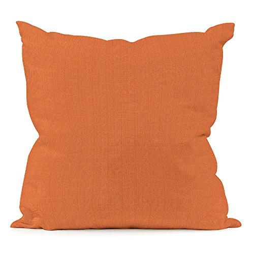 Howard Elliott Q2-297 Patio Pillow, 20 x 20-Inch, Seascape Canyon