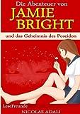 Jamie Bright, Nicolas Adali, 3842368828