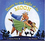 Dance by the Light of the Moon, Joanne Ryder, 0786818204